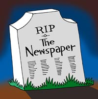 paper-rest-in-peace