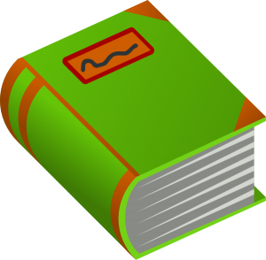 thick-book-clipart-1