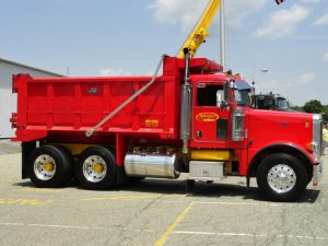 truck-red-1