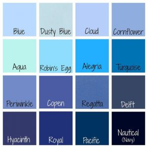 what-blue-shade-you-want