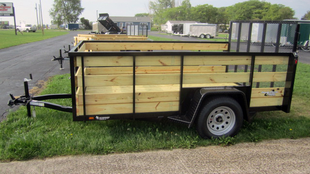 how to buy profit trailer